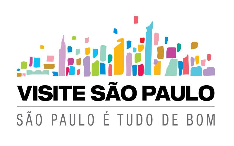 Visite Sao Paulo