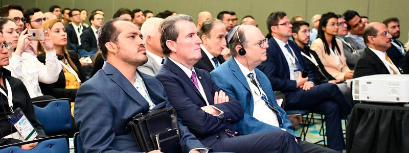 SOLACI-SBHCI 2019 faculties 2